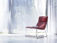 デザインと機能性を併せ持ったカーテンのご提案