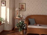 お部屋のイメージを大幅に変えるポイント