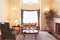 お部屋の雰囲気に合わせた最適なインテリアのご提案